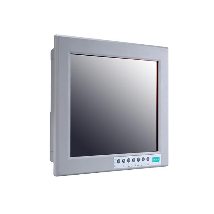 [MOXA] EXPC-1519 Series